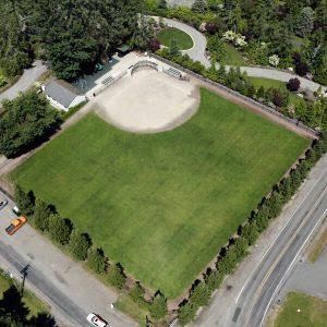 Rosedale Park & Community Hall #2 thumb